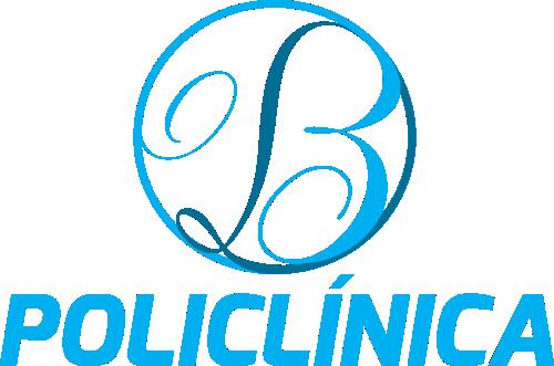 Policlínica Foz